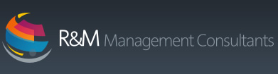 R&M Management Consultants | HOME